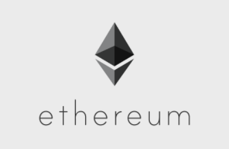 Wat is een ether wallet?
